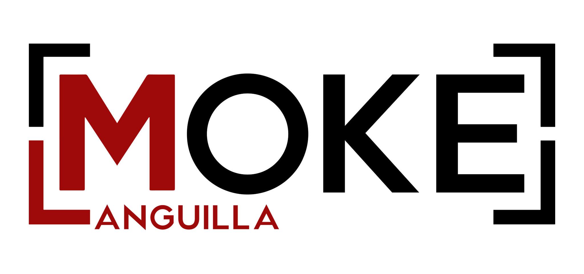 Moke Anguilla